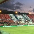Crotone-2015-16