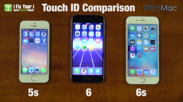 Touch-ID-5S-6-6S
