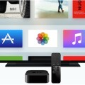 nuova-Apple-TV