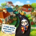 Il-postino-del-dr-panda