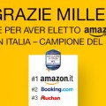 Grazie-Mille-Amazon