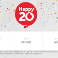 happy20-Vodafone