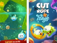 Cut-the-rope-magic-2