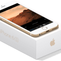 iPhone-6S-regalo