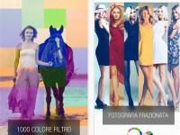 Colorburn-app-store-2