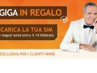 Giga-Ricarica-Wind