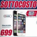 Trony-iPhone-6S