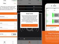 vidyo-app-store