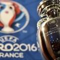 Euro-2016-coppa