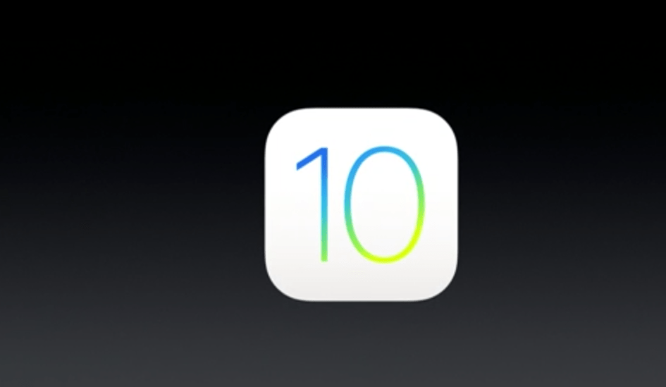 how to download ios 10 onto ipad 2