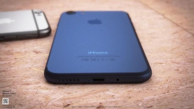 iPhone-7-nero-blue