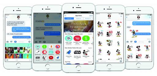 iOS 10 beta pubblica