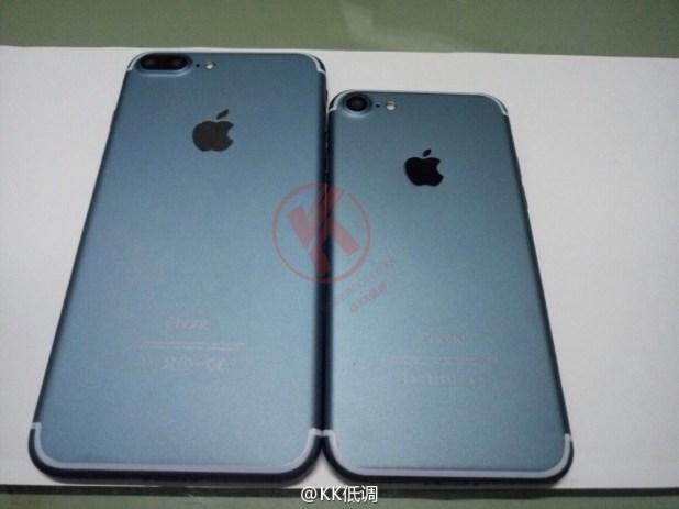 iPhone-7-nero-spaziale