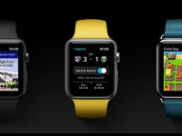 Apple Watch 2 specifiche prezzi e data vendita