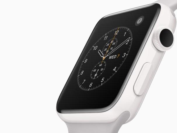 Apple Watch 2 specifiche prezzi e data vendita