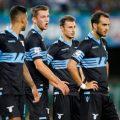 Lazio 2016