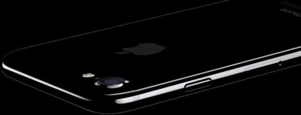 foto iPhone 7 e iPhone 7 Plus