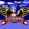 Sonic CD App Store