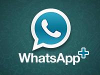 installare WhatsApp++
