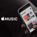 prezzo Apple Music