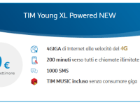 tim-young-xl-powered-new