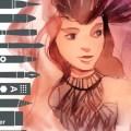 Tayasui Sketches Pro