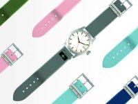 CT Band trasformare orologio in smartwatch