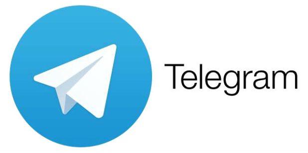 Novità Telegram