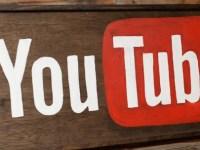 Problemi video 4K Youtube su Mac