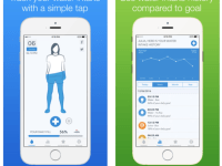 WaterMinder App Store