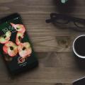 iPhone 8 di Apple