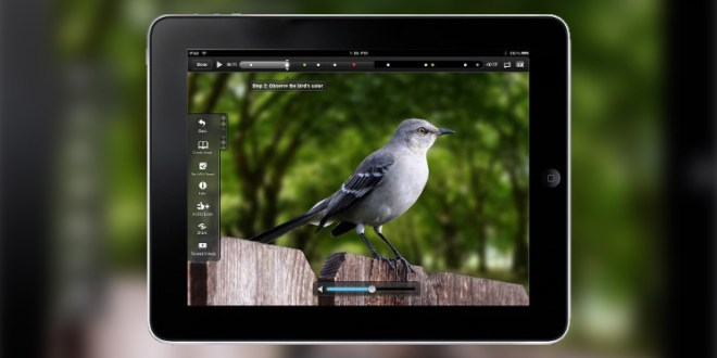 Come trasferire video e film da iPad a PC o Mac