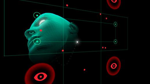 Nightgate il puzzle game disponibile gratis come App della settimana