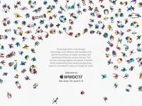 WWDC 17
