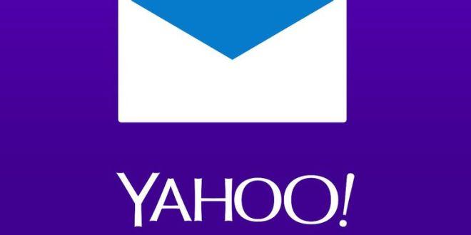 Riconosciuto il problema con le mail di Yahoo con iOS 11
