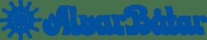 alvarbatar_logo