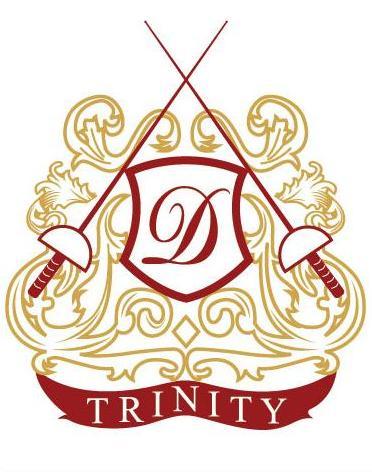 Trinity D Fencing Club