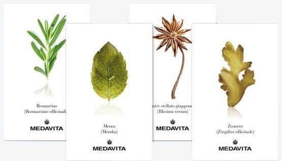 natural ingredient hair products melaka
