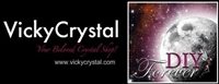 z. Vicky Crystal