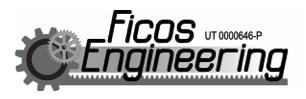 Ficos Engineering Enterprise