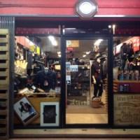 kedai-jeans008yunus-melaka