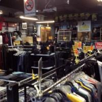 kedai-jeans12yunus-melaka