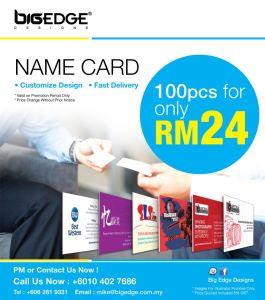 name-card-printing-design-melaka