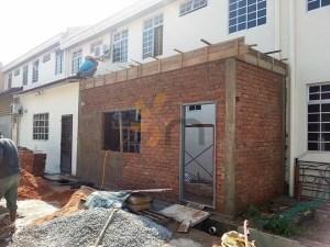 renovation melaka genting (1)