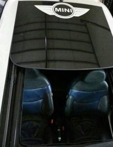 Alam BMW auto (8)