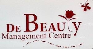 De Beauty Management Centre | Facial | Spa