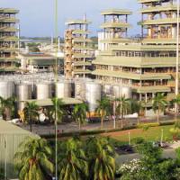 Pacific Oleochemicals