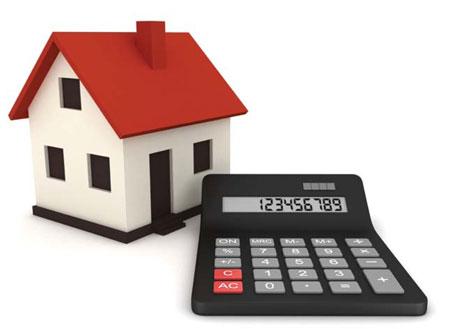 Property Loan Advisor