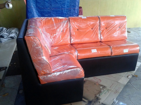 Aac Akhbar Auto Cushion Car Cushions Sofa Malaysia : sofa cushion covers in malaysia  - pillowsntoast.com