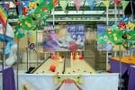 fun fair party setup malaysia (1)